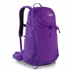 Plecak Lowe Alpine Eclipse ND 22 orchid/royal lilac