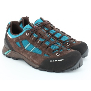 Buty Damskie Redburn Low coffee-pacific 36 2/3