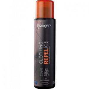 Impregnat do odzieży Grangers CLOTHING REPEL 300ml