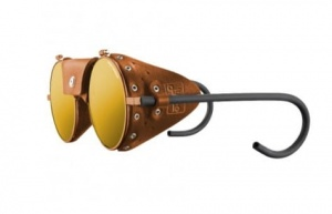 Okulary Julbo Vermont Classic 1150 spectron 3 brass/brown