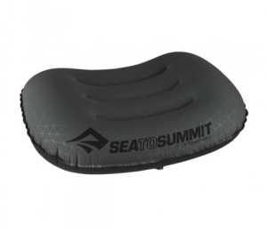 Poduszka Sea To Summit Aeros Ultralight Pillow L grey