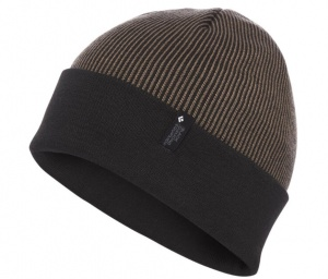 Czapka Black Diamond Kessler Beanie walnut