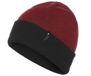 Czapka Black Diamond Kessler Beanie hyper red