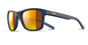 Okulary Julbo Beach SP3 CF J4771132 matt blue