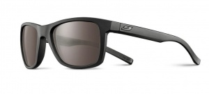 Okulary Julbo Beach SP3 J4772014 matt black