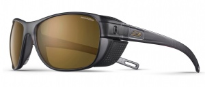 Okulary Julbo Camino SP3 Polarized  J5011221 J5019021 gray