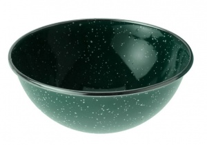 Miska GSI Mixing Bowl green 180 ml