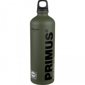 Butelka na paliwo Primus fuel bottle 1L green