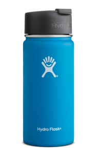 Kubek Hydro Flask 16 oz WIDE MOUTH 473ml pacific