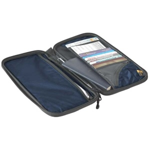 Portfe Sea To Summit Travel Wallet L