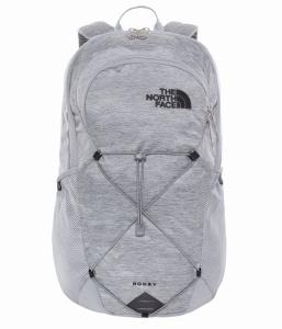 bd8b1d4d1dc5e Plecaki Pokrowiec przeciwdeszczowy: nie | Typ: Unisex - Sklep Górski ...