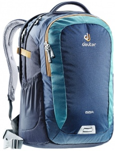Plecak Deuter GIGA 28L midnight-lion