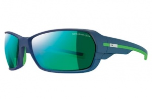 Okulary Julbo Dirt 2.0 spectron 3+ kolor 1112