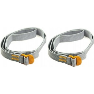 Troki Sea To Summit Alloy Buckle Accessory Straps 1 m