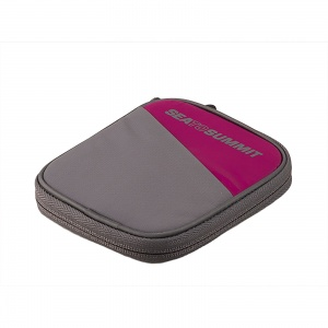 Portfel Sea To Summit Travel Wallet RFID S jagoda