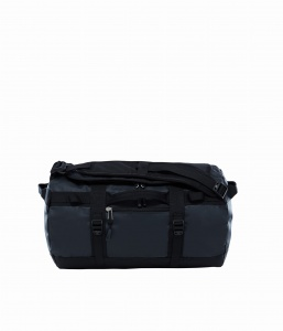 Torba The North Face Base Camp Duffel XS tnf black