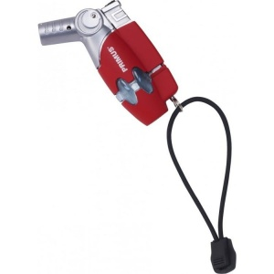 Zapalniczka Primus PowerLighter III red