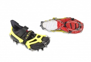Raczki Grivel RAN LIGHT XL 45-48