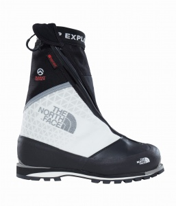 Buty The North Face Verto S6K Extreme tnf black/white