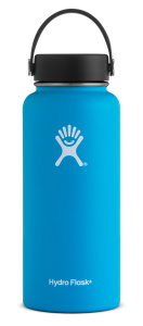 Kubek Hydro Flask 32 oz WIDE MOUTH 946ml pacific