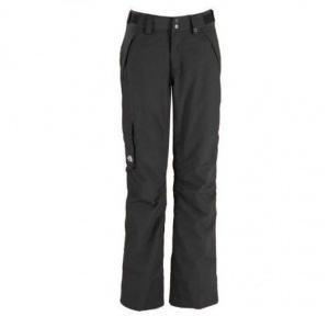 Spodnie Damskie The North Face Freedom Insulated Pant XS