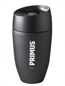 Kubek Primus COMMUTER 300 ml black