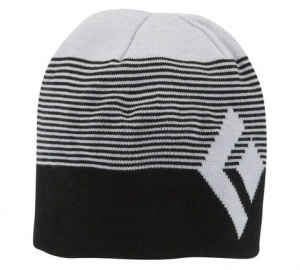 Czapka Black Diamond Walter Beanie ice