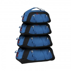 Torba Mammut Cargo Light dark cyan 25