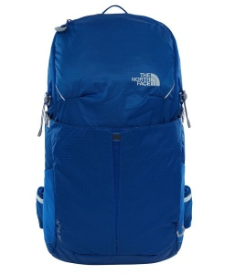 Plecak Damski The North Face Aleia 32-RC sodalite blue/highrise XS/S