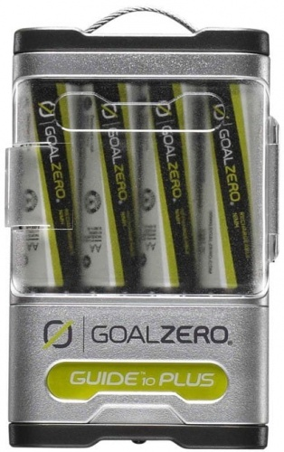 Power Bank Goal Zero Guide Plus 10