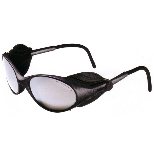 Okulary Julbo Colorado spectron 4 black