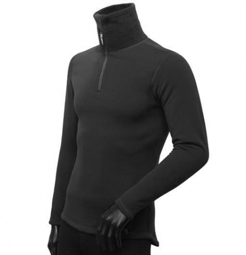 Bluza Kwark Polartec Power Stretch Pro