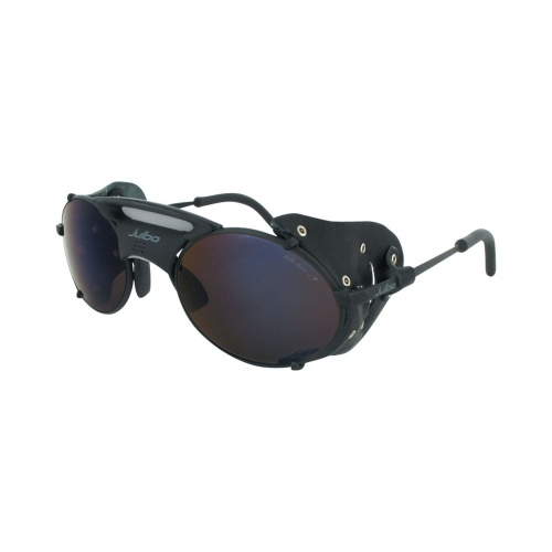 Okulary Julbo Micropore alti arc 4 black