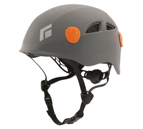 Kask Black Diamond HALF DOME M/L limestone