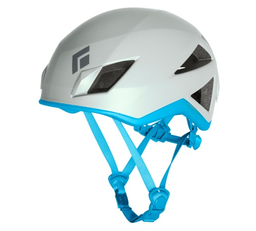 Kask Damski Black Diamond Vector S/M glacier blue
