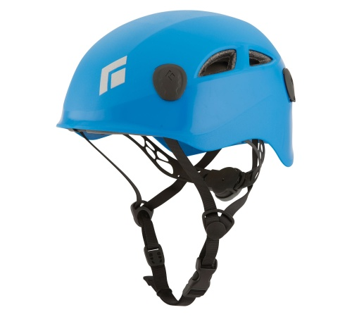 Kask Black Diamond HALF DOME M/L ultra blue