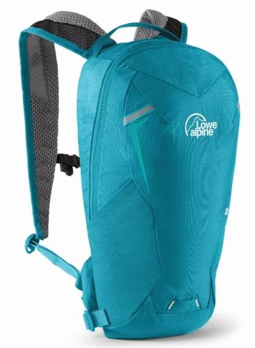 f04967205e6e3 Plecak Lowe Alpine TENSOR 5 dawn blue