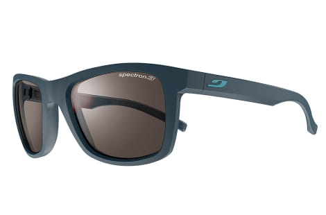 Okulary Julbo Beach Spectron 3 kolor 2112