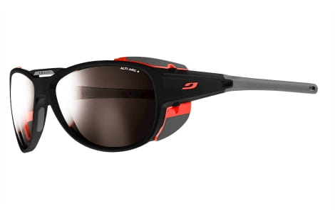 Okulary Julbo Explorer 2.0  Alti Arc 4 6121