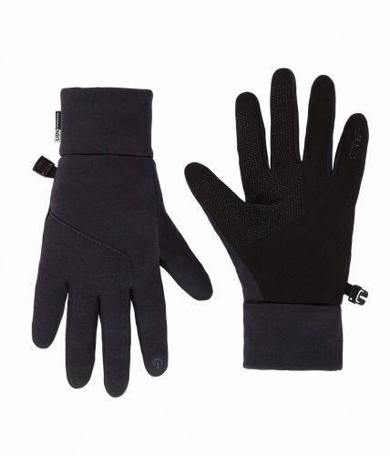 Rękawiczki Damskie The North Face Etip Glove urban navy heather
