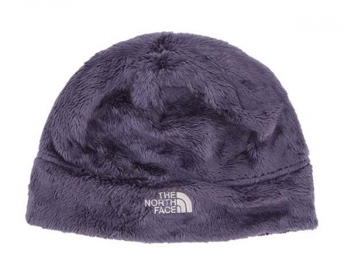 Czapka The North Face DENALI THERMAL BEANIE greystone blue