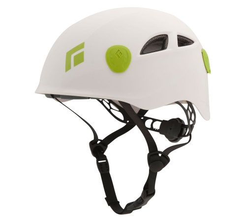Kask Black Diamond HALF DOME M/L blizzard