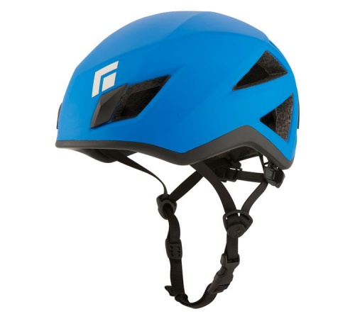 Kask Black Diamond Vector S/M ultra blue