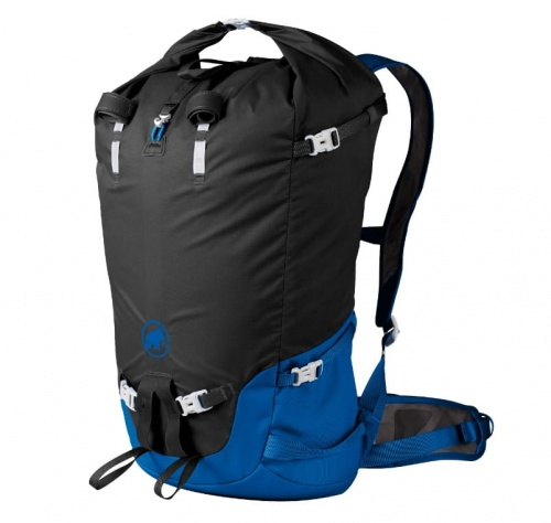 7b9f20d591992 Plecak Mammut Trion Light 28+L black/ice