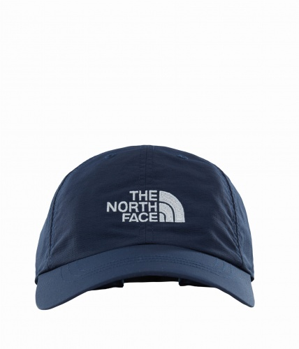 Czapka The North Face Horizon Hat urban navy/high rise grey L/XL