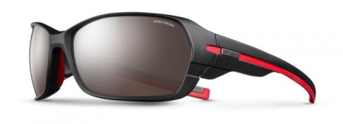 Okulary Julbo Dirt 2.0 spectron 4 kolor 1214