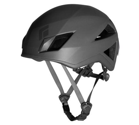 Kask Black Diamond Vector S/M black