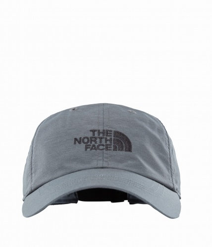 Czapka The North Face Horizon Hat tnf medium grey heather/asphalt grey