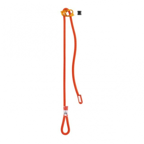 Lonża regulowana Petzl Connect Adjust L34ARI