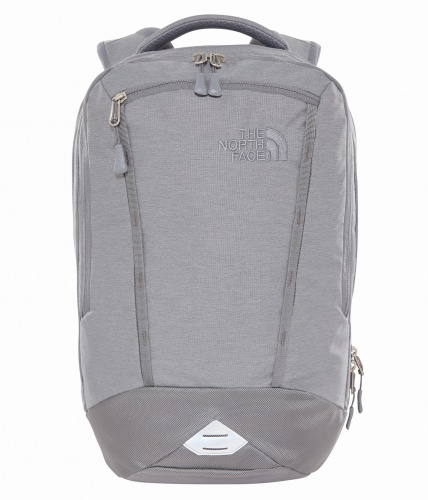 Plecak  The North Face Microbyte zinc grey heather